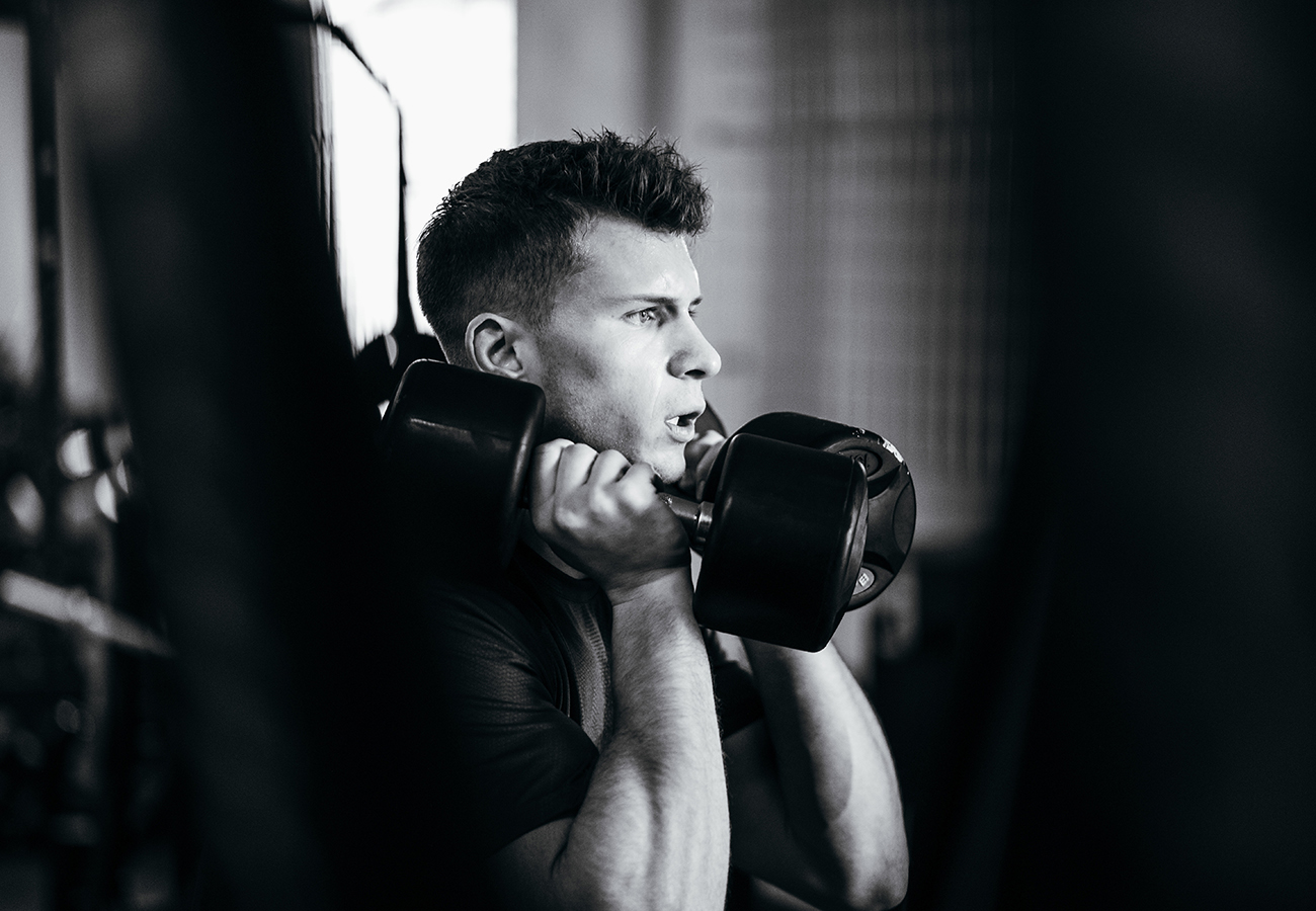 Two-dPhotography-Fitness-Collective-Jan-106