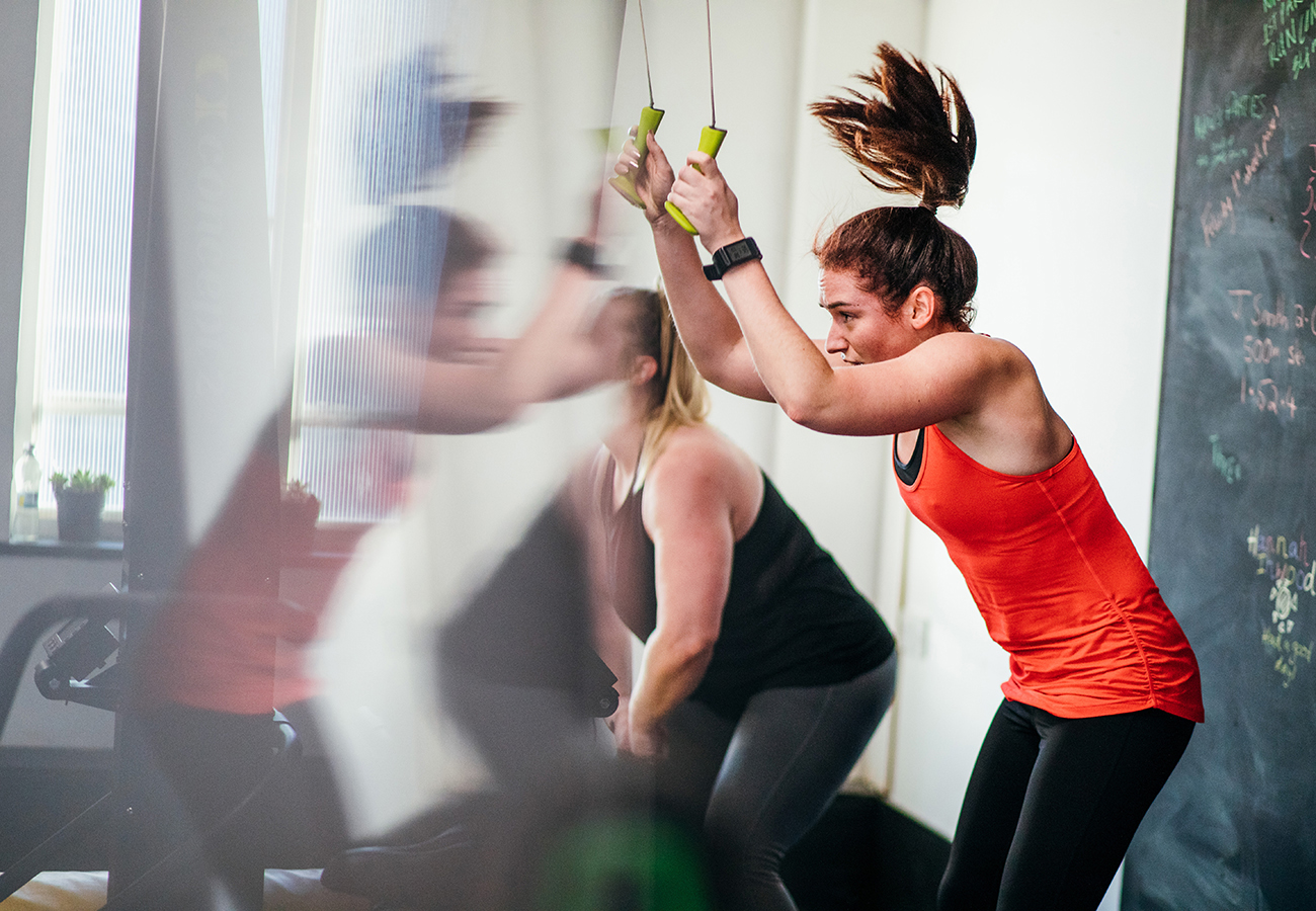 Two-dPhotography-Fitness-Collective-Jan-111