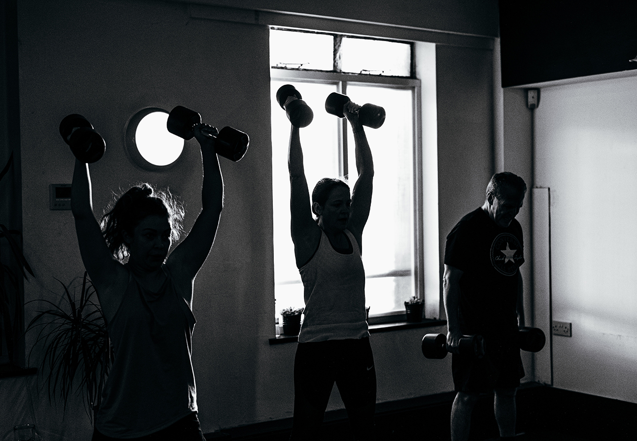 Two-dPhotography-Fitness-Collective-Jan-63