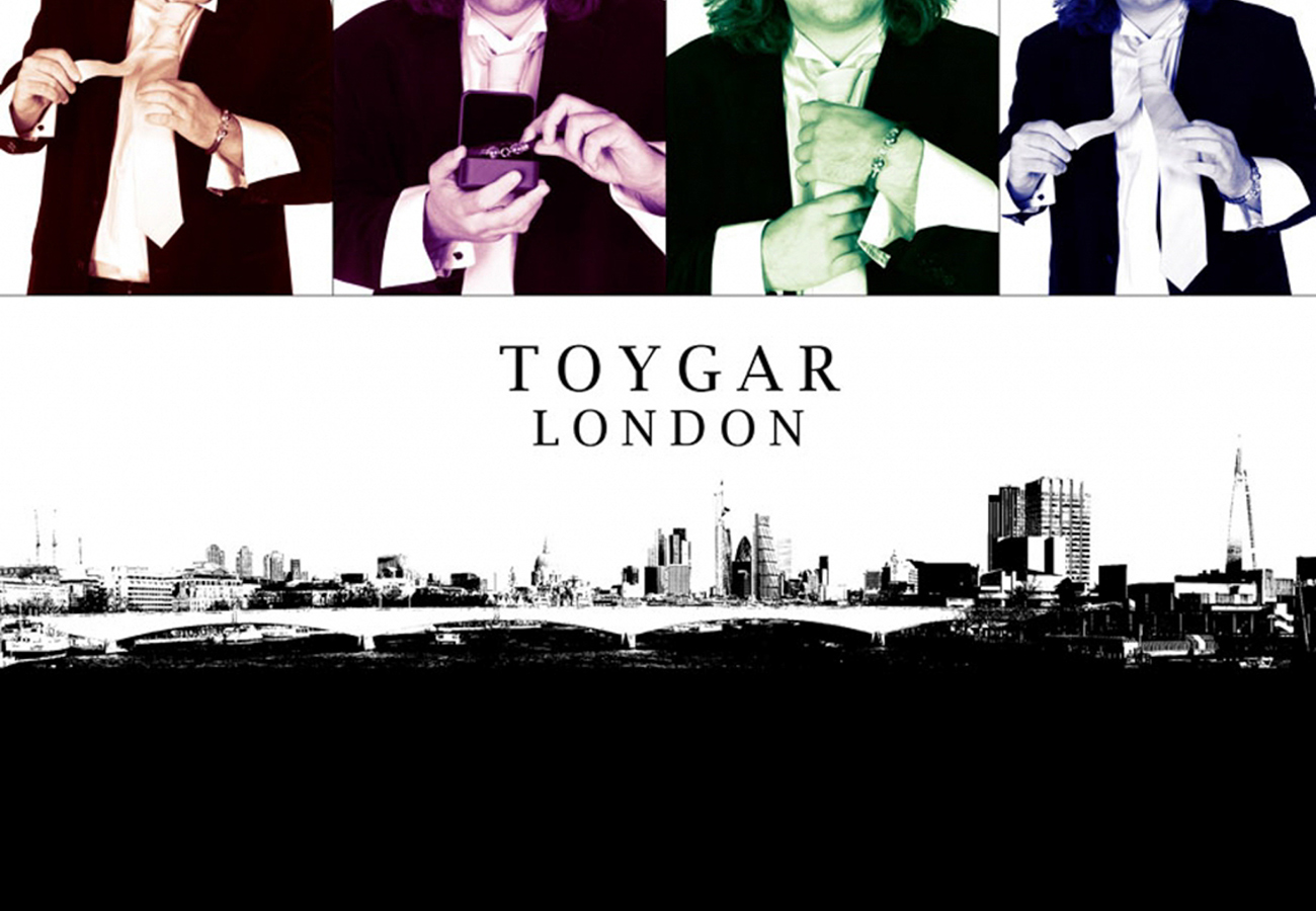 daniel_davies_two_d_photography_commercial_toygar_brand