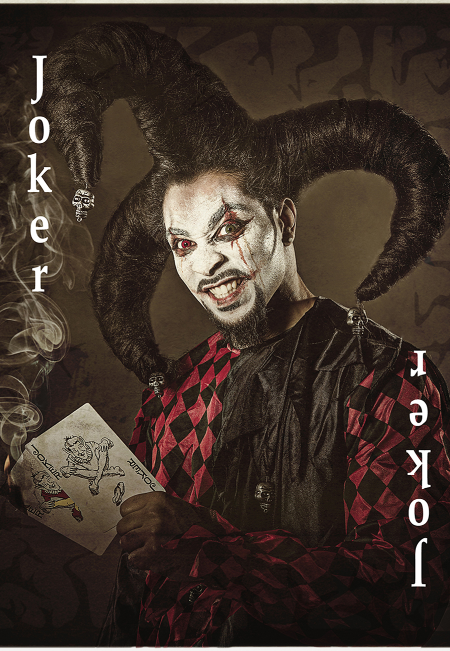 daniel_davies_two_d_photography_commercial_joker_concept