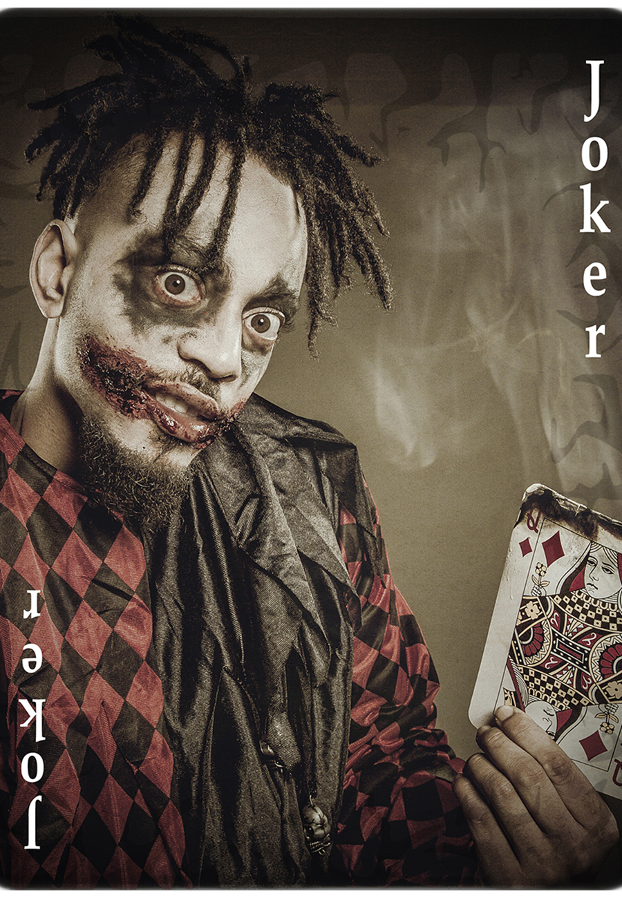 daniel_davies_two_d_photography_commercial_joker_concept_1
