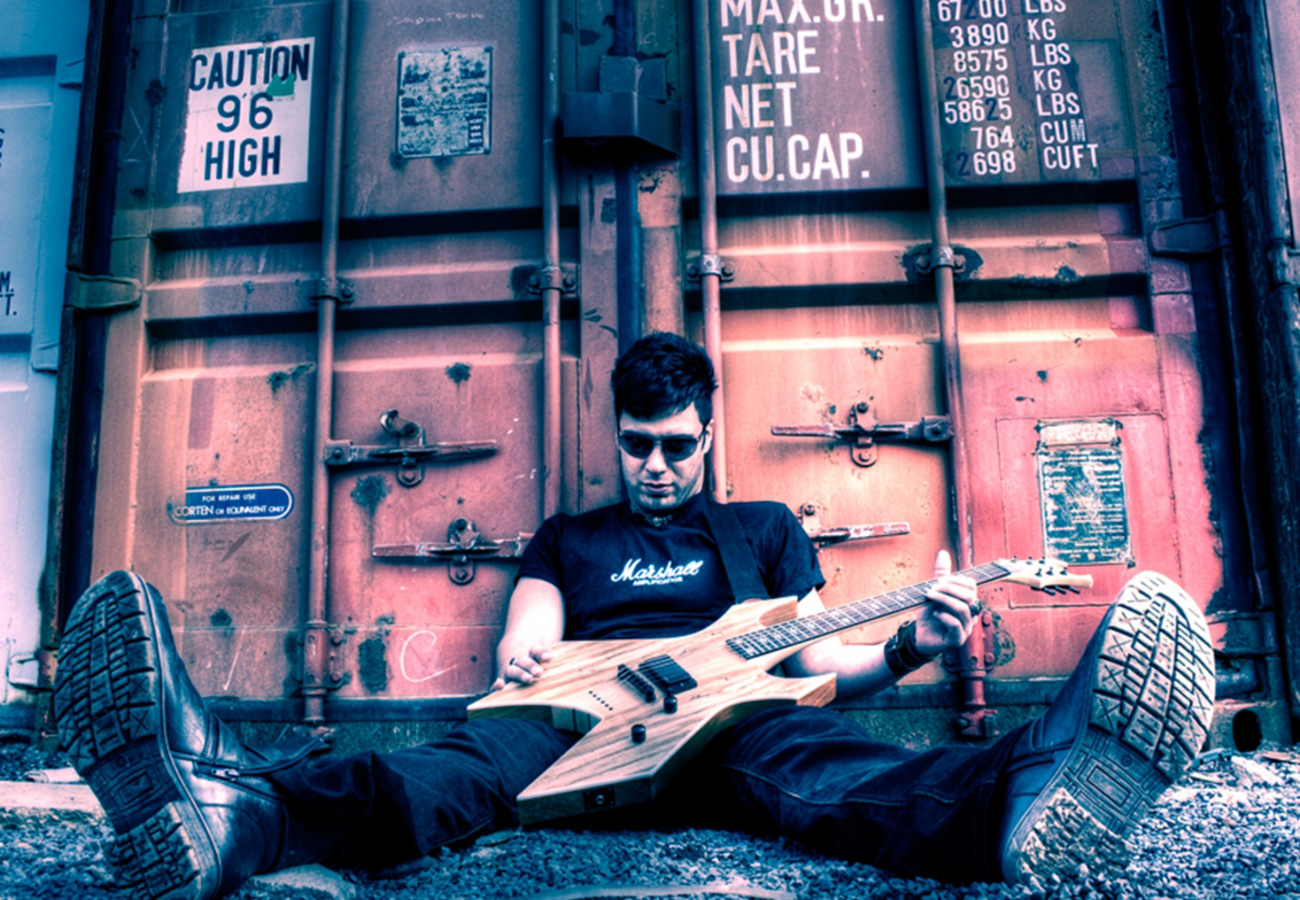 daniel_davies_two_d_photography_commercial_video_music_band_boots_guitar_rock