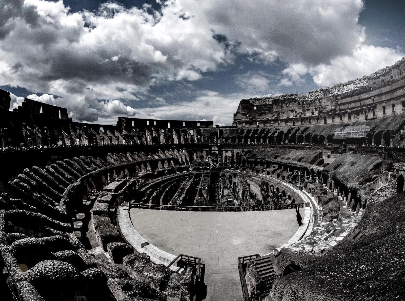 colosseum_rome